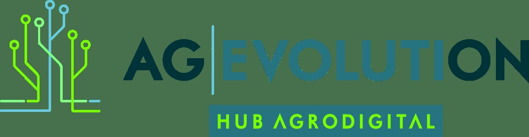 AG Evolution: Projeto cria agricultores ciborgues e drones ´humanizados`